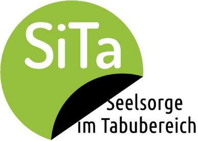 sita – Seelsorge im Tabubereich